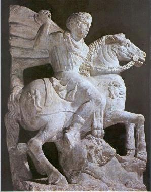 thracian_hero2.jpg